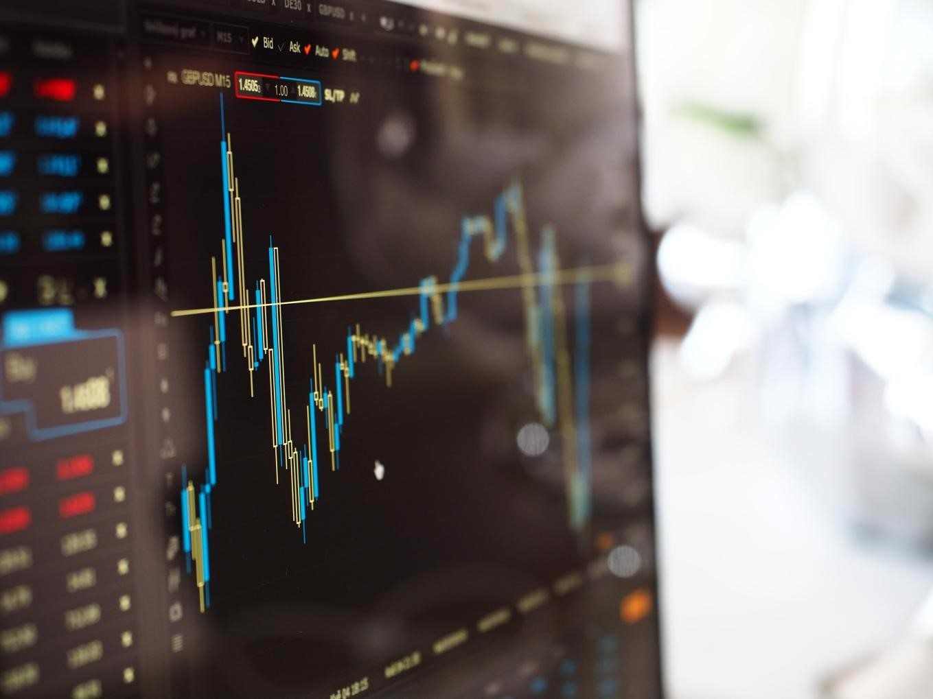 TCA no longer optional necessity for Equity Buy-Side Traders