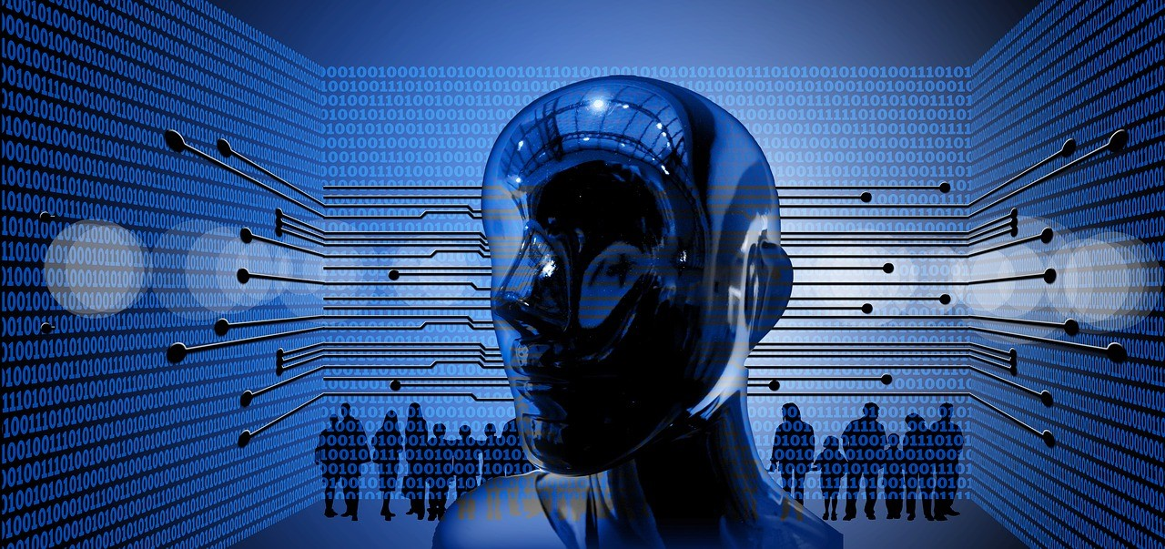 Artificial Intelligence Gains Momentum: From Machine Learning to Deep Learning