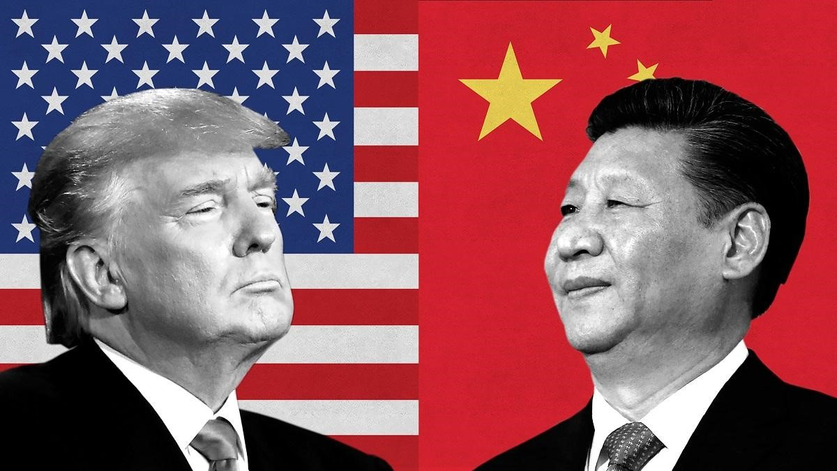 Its time for a reboot on the Trump's trade war